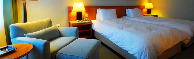 Tips på billiga hotell